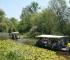 'Vodena staza' nova turistička atrakcija Hutovog blata