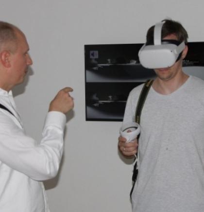 "Muzej grada Zenica u narednih sedam dana domaćin izložbe ""Stećak.3D"""