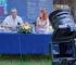 Najavljen 23. festival scenskih umjetnosti 'Bihaćko ljeto'