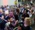 Svečano otvoreno 'Mostarsko ljeto', festival kulture s dugogodišnjom tradicijom