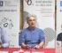 Sarajevski dani poezije uz bogat program i na internetu obilježavaju 60 godina