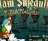 Predstavom 'Sedam snjeguljica i patuljak' počinje BuFEST