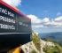 Svečano otvaranje označenih ruta i promocija projekta Trebević Outdoor Route