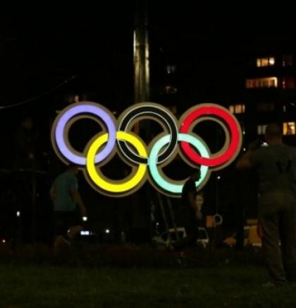 Australijski grad Brisbane proglašen domaćinom Olimpijskih igara 2032. godine
