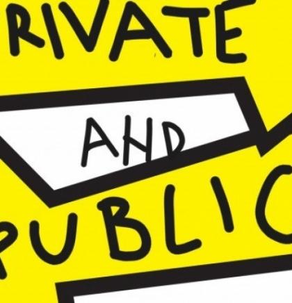 Na međunarodnoj izložbi 'Privatno i javno' 40 umjetnika iz šest zemalja