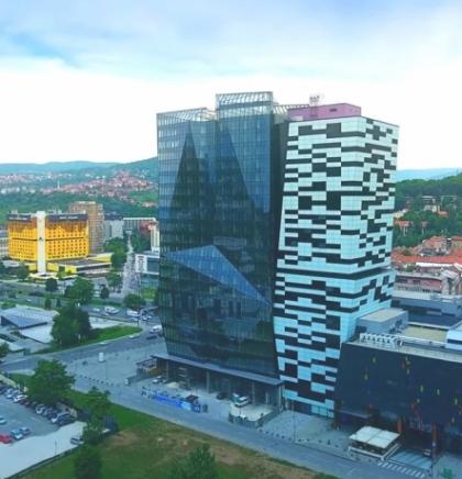 KS - Za čisto i uredno Sarajevo potrebne su represivne mjere