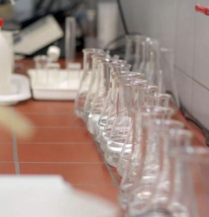 U Busovači došlo do zagađenja pitke vode