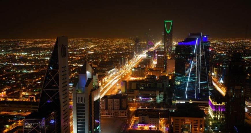 Saudijska Arabija počinje dočekivati turiste od 1. augusta