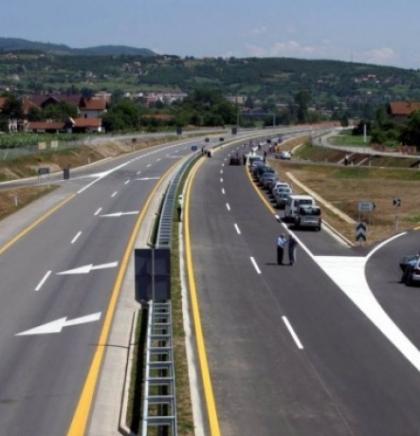 Stanje na cestama 11. 08. 2021.