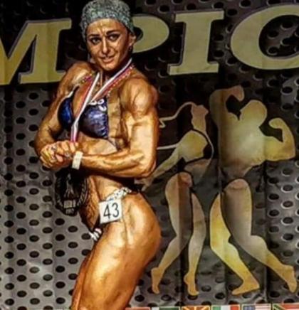 Dolaze najbolji: Mostar 4. septembra centar bodybuildinga u Evropi