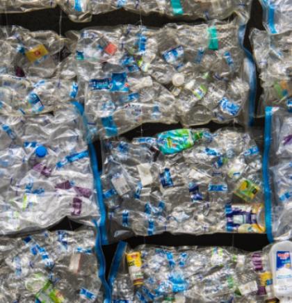 Slovenija zabranjuje prodaju nekih plastičnih proizvoda za jednokratnu upotrebu