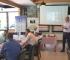 Konferencija o turizmu i zaštiti okoliša-Park prirode Tajan turistički biser ZDK