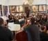 Ambasador Pogačnik promovira ideju 'Kulturnih oaza'