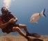 Najboljim na Međunarodnom festivalu podvodnog filma proglašen 'Mike & Maurice'