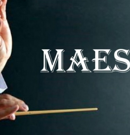 Premijera dokumentarnog filma 'Maestro' 13. rujna