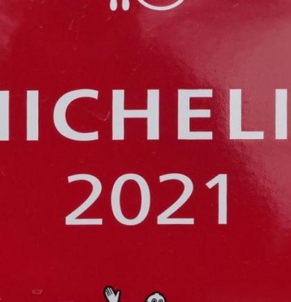 Tri hrvatska restorana dobila prestižne Michelinove zvjezdice