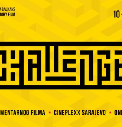 Projekcijom filma 'Faith i Branko' počinje AJB DOC Film Festival