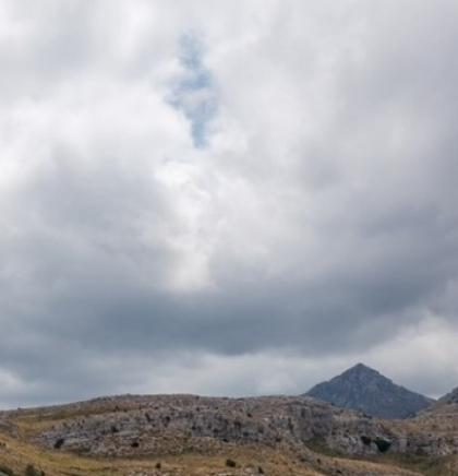 Prognoza vremena za Bosnu i Hercegovinu 21.09.2021