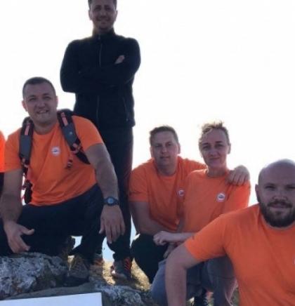 Planinarsko udruženje 'Klek' Goražde okuplja ljubitelje planinarstva i prirode