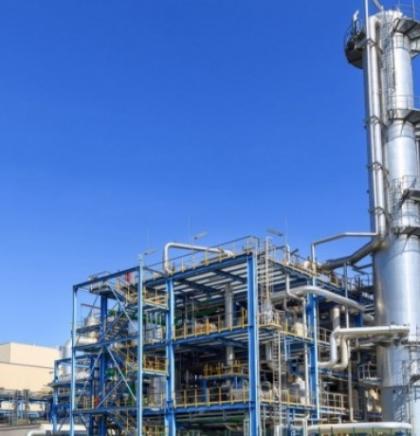 Beč ispituje novo gorivo - Bio-Etanol čista zamjena za dizel