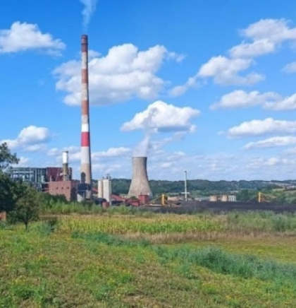 Zagađenje iz bh. termoelektrana na ugalj 10 puta više od dozvoljenog