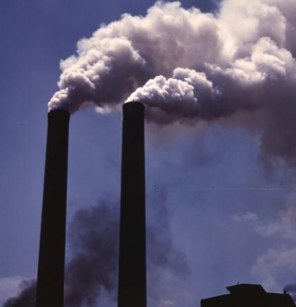 Samo osam od 100 ljudi na Planeti udiše nezagađen zrak