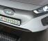 Do 2025. godine sva taksi vozila u Beču prelaze na električni pogon