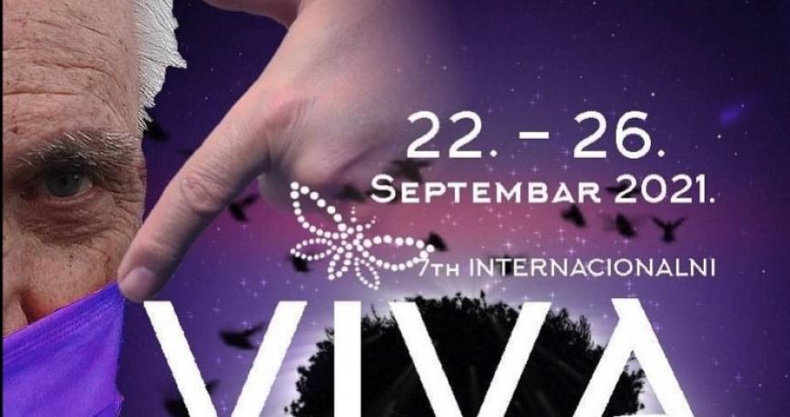 Ovogodišnji Viva film festival u dvadeset bh. gradova