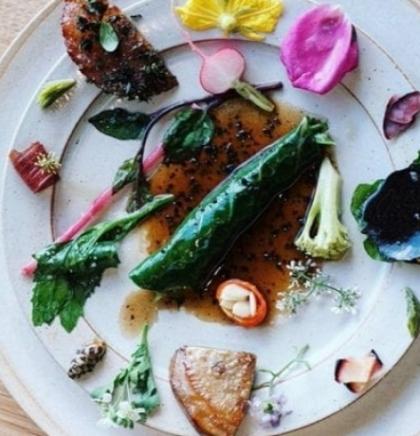 NAJBOLJI VODI ALBANAC: Ovo je 50 najboljih restorana u svijetu za 2021.