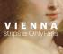 Beč objavljuje cenzurisana umjetnička djela na mreži OnlyFans