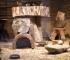 """Prvi put od 1992. godine u Zemaljskom muzeju stalna izložba 'Bosna i Hercegovina u prahistorijsko doba"""""""