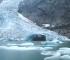 Kerry: Samit COP26 u Glazgovu posljednja najbolja nada za svijet
