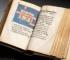 Jevrejski molitvenik iz srednjovjekovne Bavarske prodat za 8,3 miliona dolara
