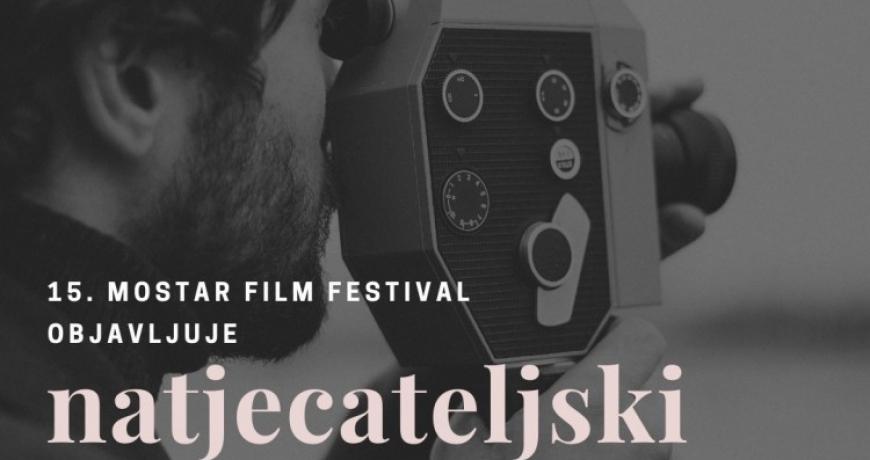 U natjecateljskom programu MOFF-a deset filmova iz BiH i regije