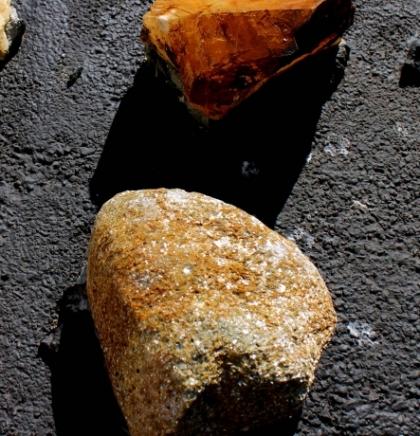 Drago kamenje 3