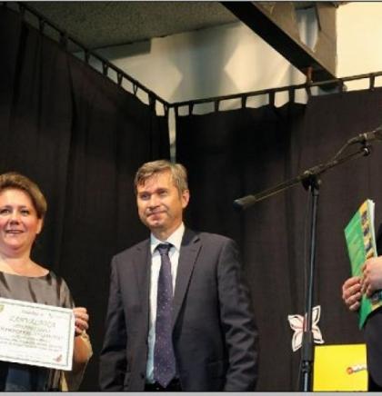 KJKP RAD u akciji jačanja javne svijesti o zaštiti okoliša: OTPAD NIJE SMEĆE