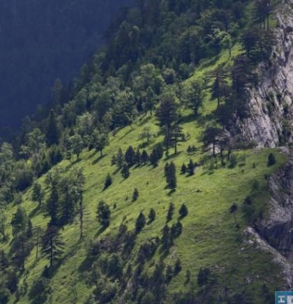 Bosna i Hercegovina: Raj za planinare