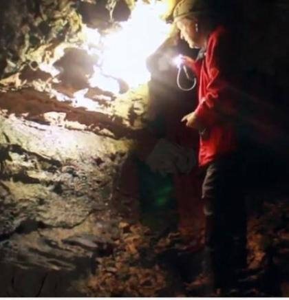 Mulaomerović: Šta se sve može pronaći u bh. pećinama